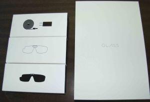 google glass 08