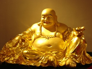 golden_smiling_buddha-normal